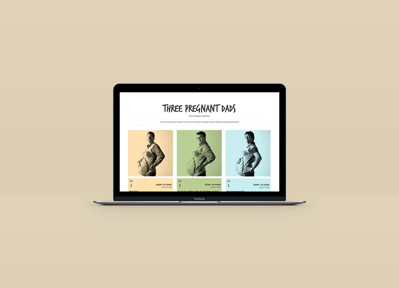 3pregnantdads_web
